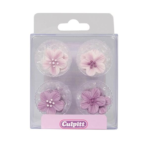 /c/u/culpitt_suikerdecoratie_lila_bloemen.jpg