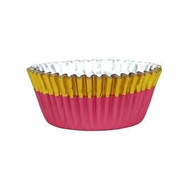 /c/u/cupcake_papiertjes_peach_met_goud.jpg
