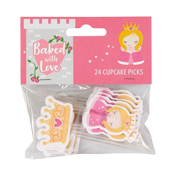 /c/u/cupcake_prikkers_prinsessen.jpg