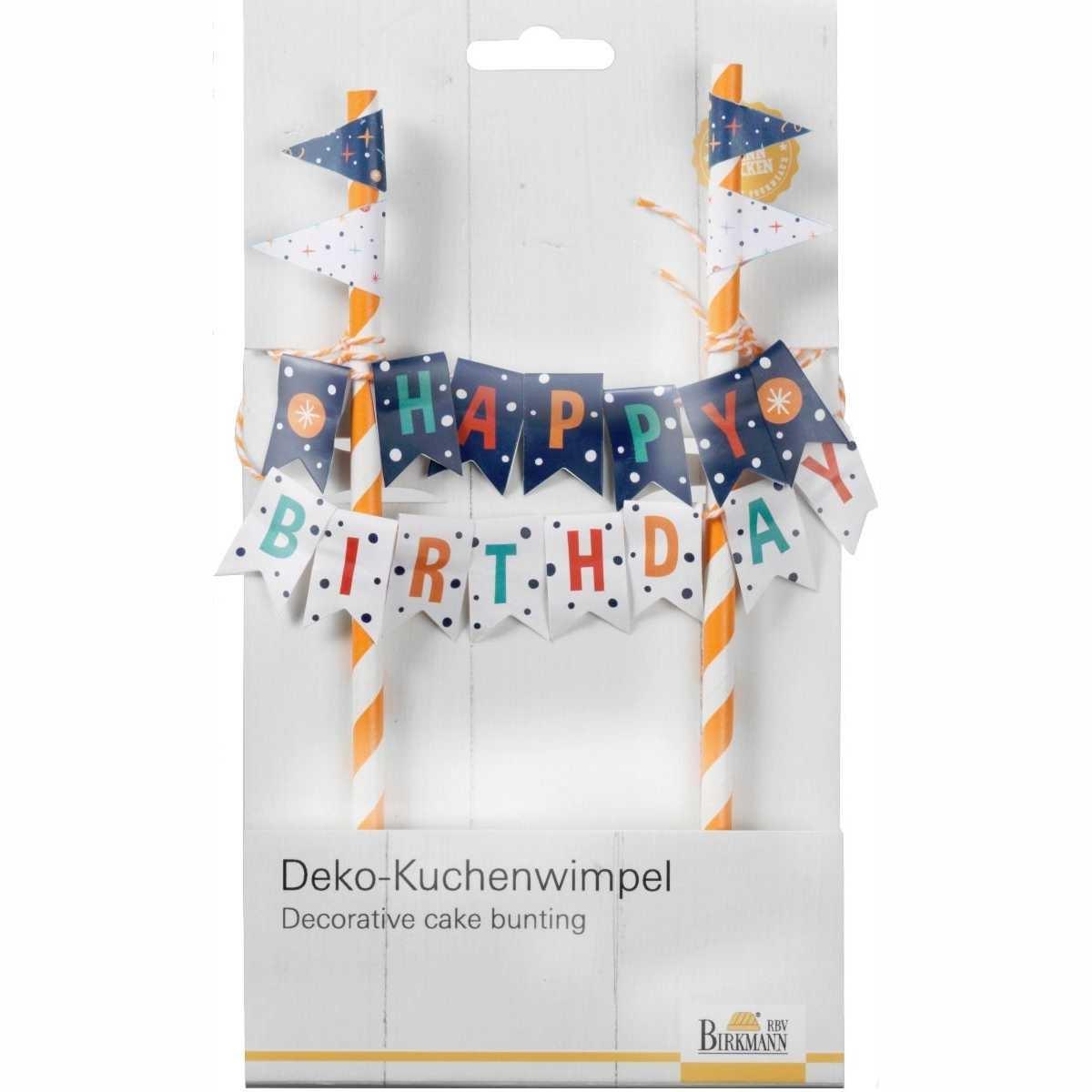 /d/e/deko_vlaggetjes_happy_birthday_1.jpg