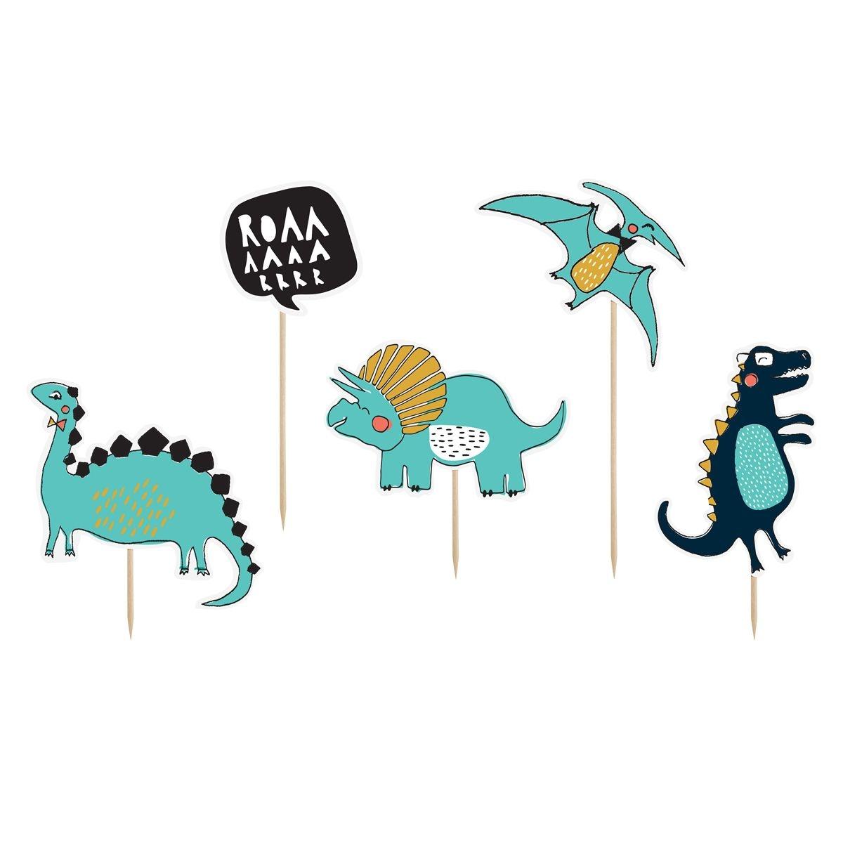 /d/i/dinosaurus_cake_toppers.jpg