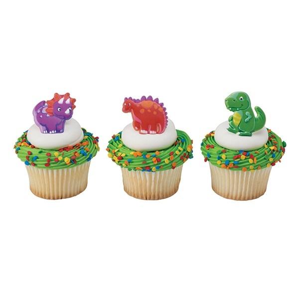 /d/i/dinosaurus_cupcake_traktatie.jpg