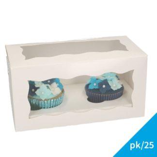 /d/o/doos_voor_2_cupcakes_25_stuks.jpg