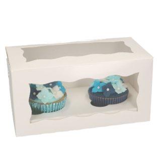 /d/o/doos_voor_2_cupcakes_5_stuks.jpg