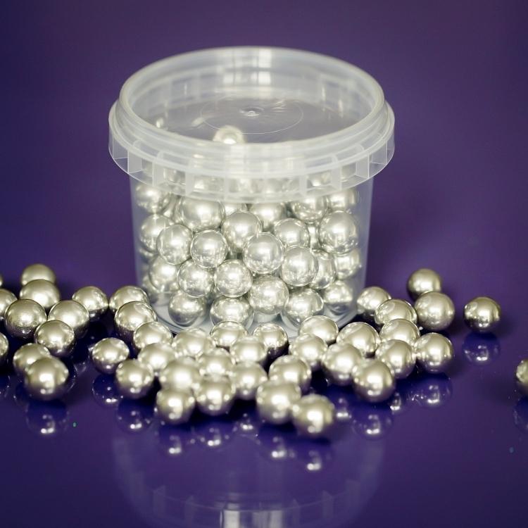 /e/d/edible_silver_balls_10mm.jpg