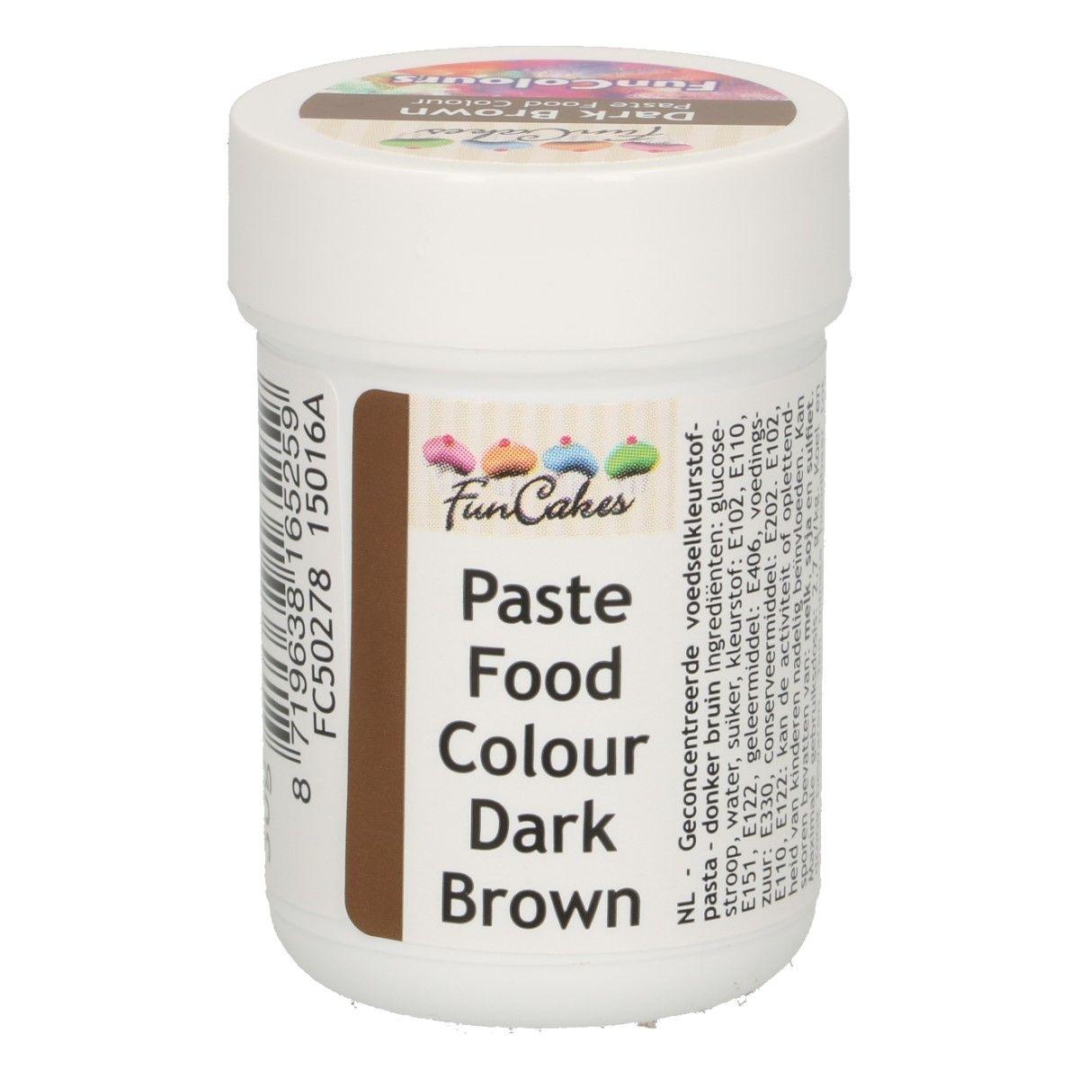 /f/u/funcakes-funcolours-paste-food-colour-dark-brown.jpg
