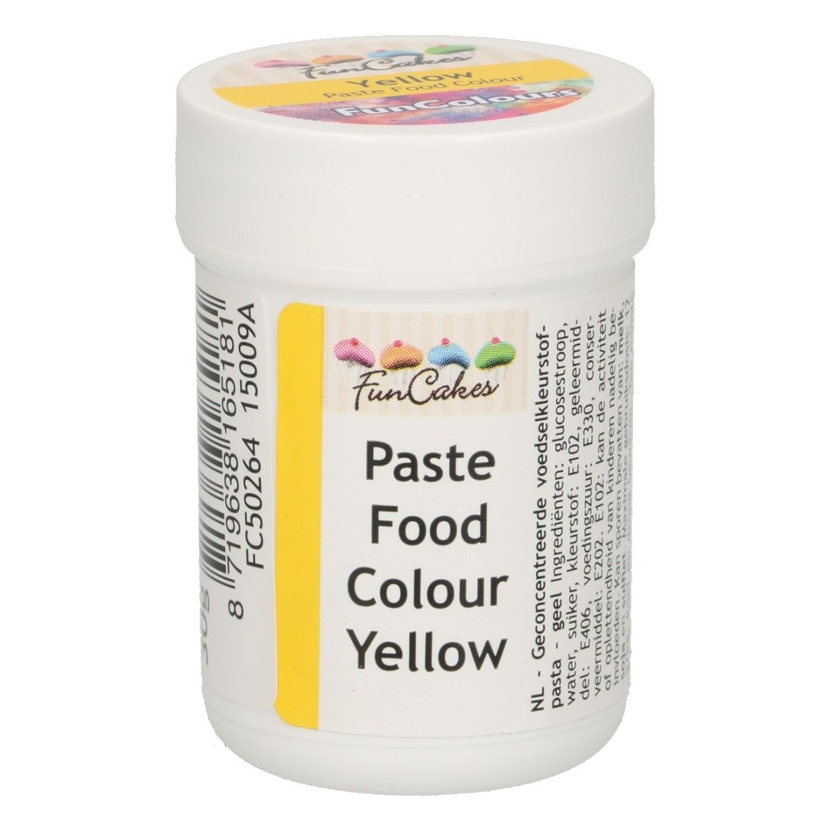 /f/u/funcakes-funcolours-paste-food-colour-yellow.jpg