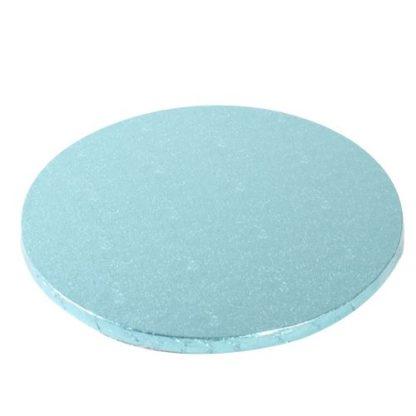 /f/u/funcakes_cake_drum_rond_25cm_-baby_blauw-.jpg