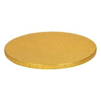 /f/u/funcakes_cake_drum_rond_25cm_-goud-.jpg