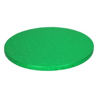 /f/u/funcakes_cake_drum_rond_25cm_-groen-.jpg