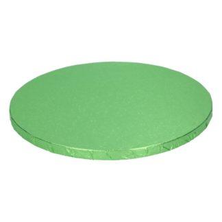 /f/u/funcakes_cake_drum_rond_25cm_-licht_groen-.jpg