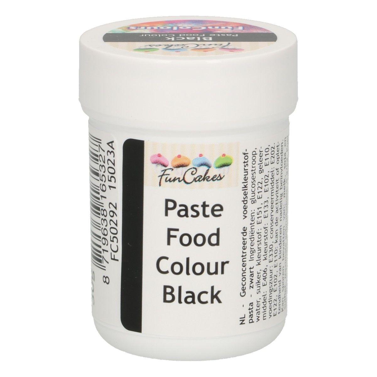/f/u/funcakes_funcolours_paste_food_colour_-_black.jpg