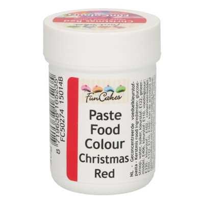 /f/u/funcakes_funcolours_paste_food_colour_-_christmas_red_2.jpg