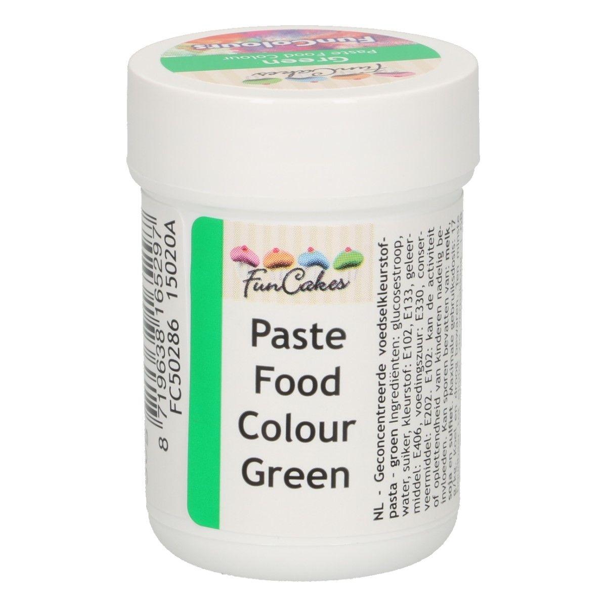 /f/u/funcakes_funcolours_paste_food_colour_-_green.jpg