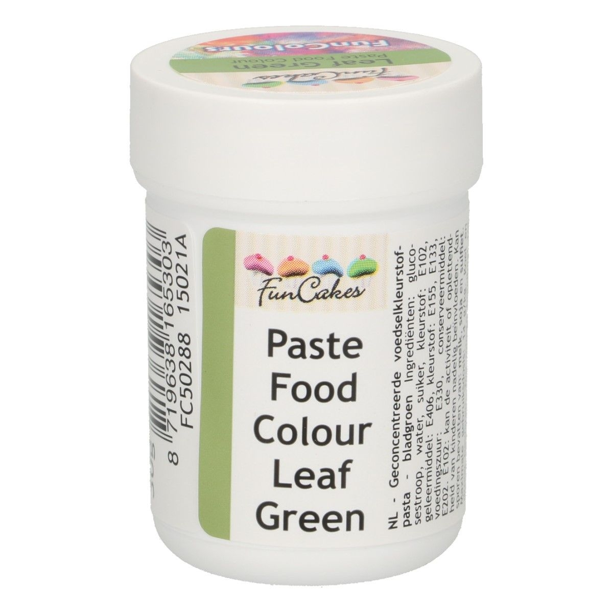 /f/u/funcakes_funcolours_paste_food_colour_-_leaf_green.jpg