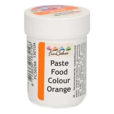 /f/u/funcakes_funcolours_paste_food_colour_-_orange_2.jpg