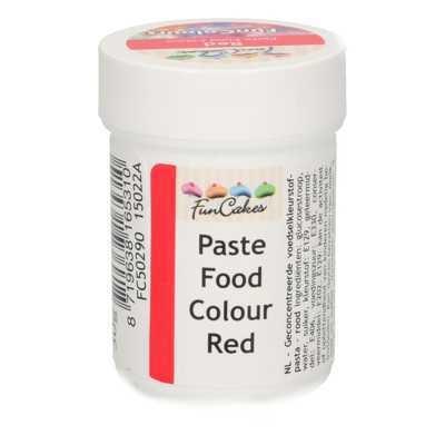 /f/u/funcakes_funcolours_paste_food_colour_-_red.jpg