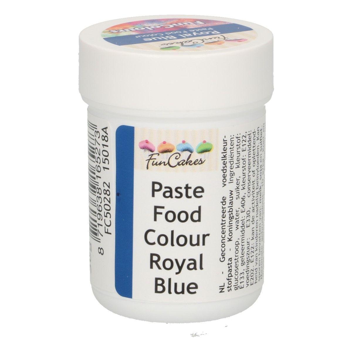 /f/u/funcakes_funcolours_paste_food_colour_-_royal_blue.jpg