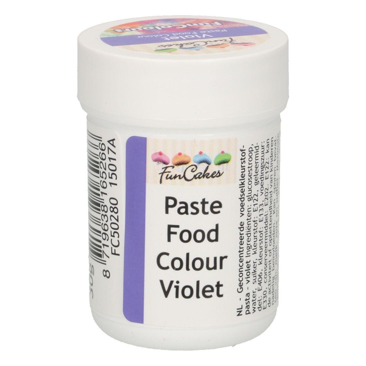 /f/u/funcakes_funcolours_paste_food_colour_-_violet.jpg