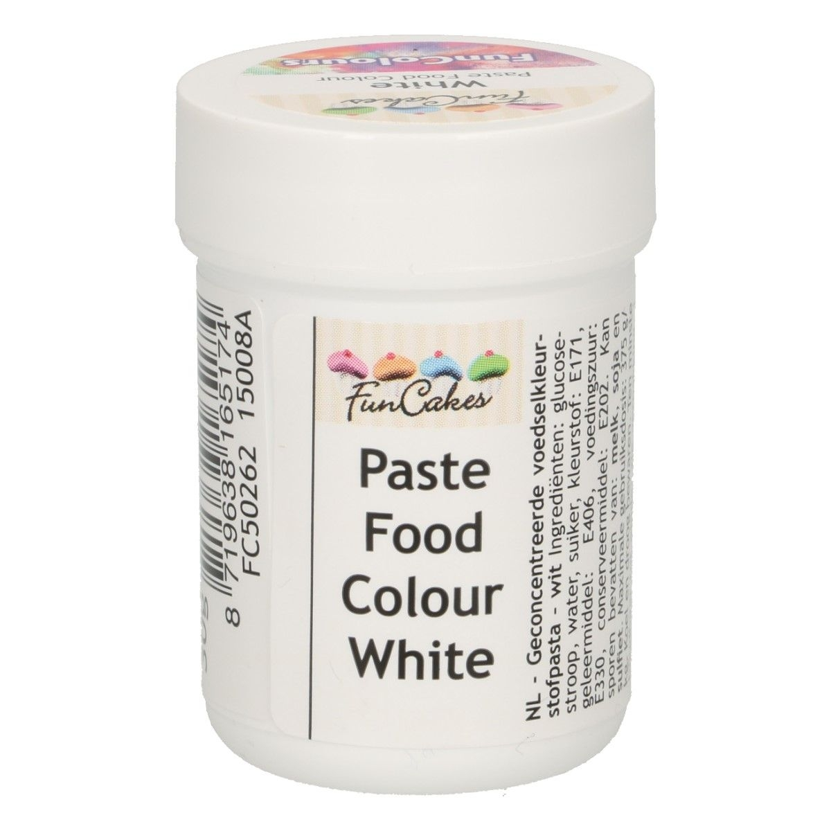 /f/u/funcakes_funcolours_paste_food_colour_-_white.jpg