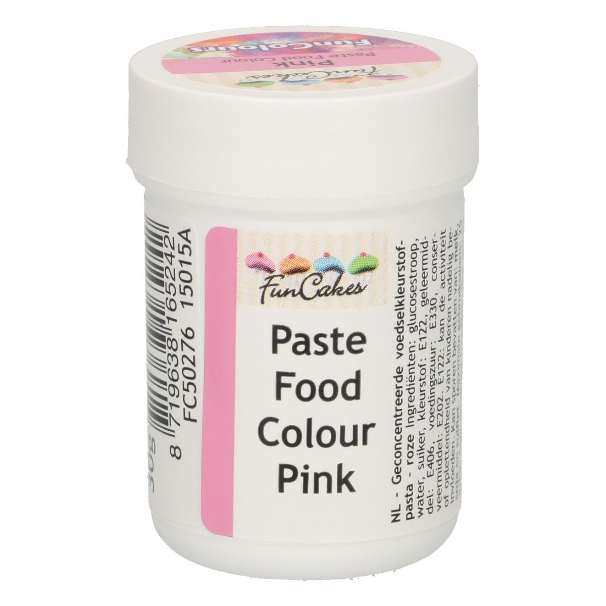 /f/u/funcakes_funcolours_paste_food_colour_pink.jpg