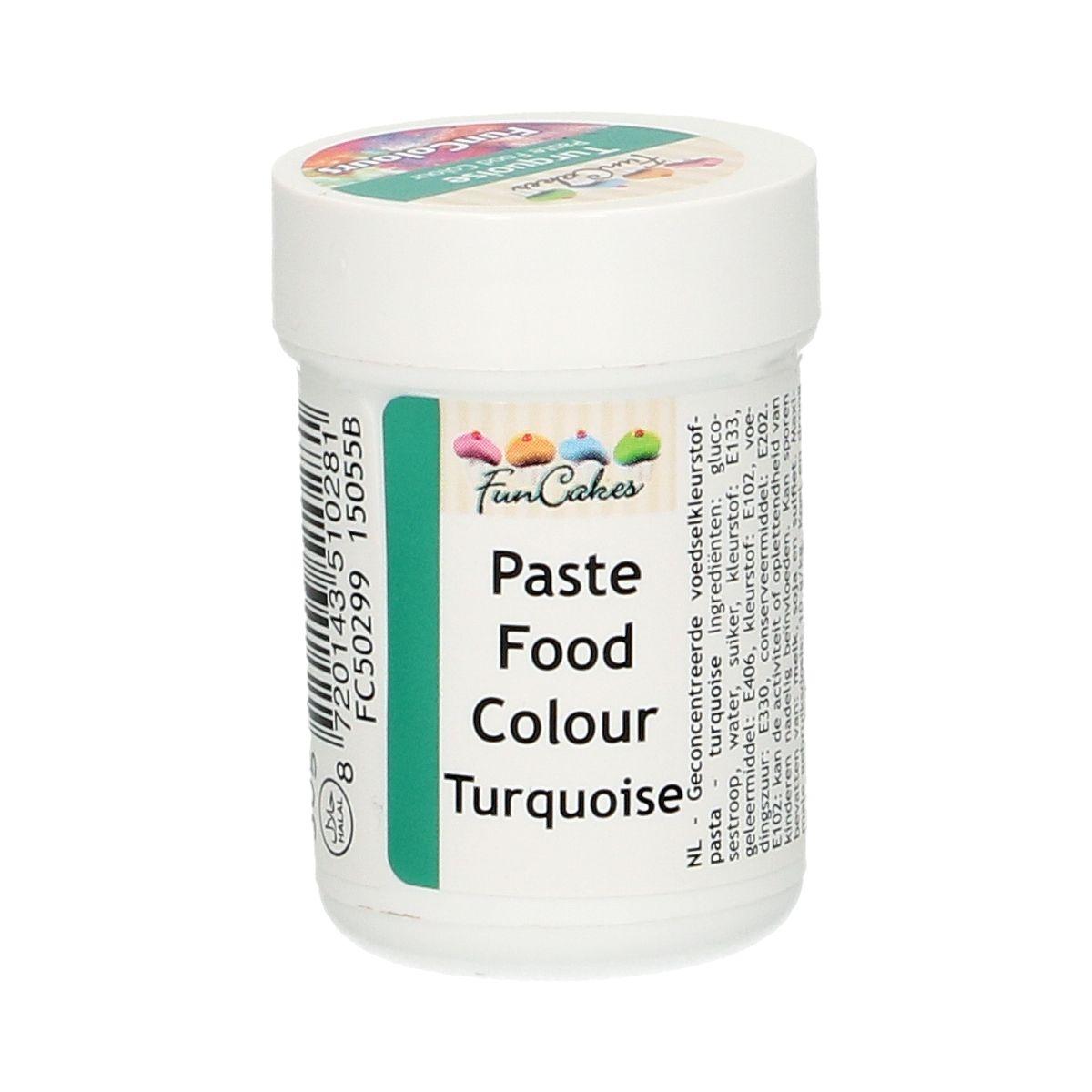 /f/u/funcakes_funcolours_paste_food_colour_turquoise.jpg