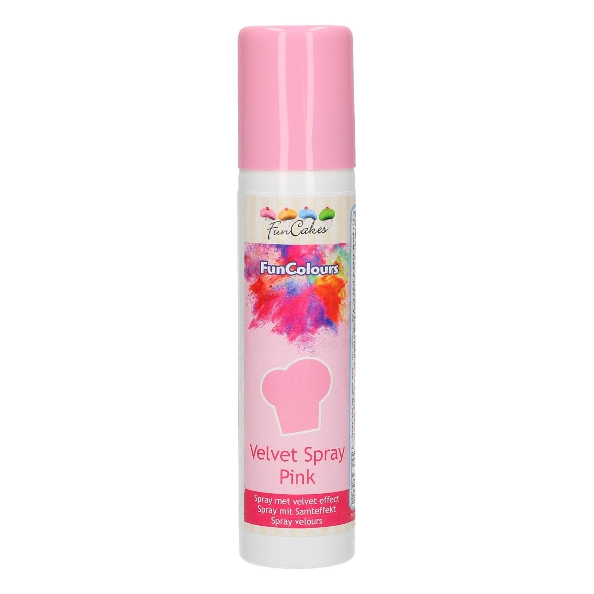 /f/u/funcakes_funcolours_velvet_spray_pink.jpg