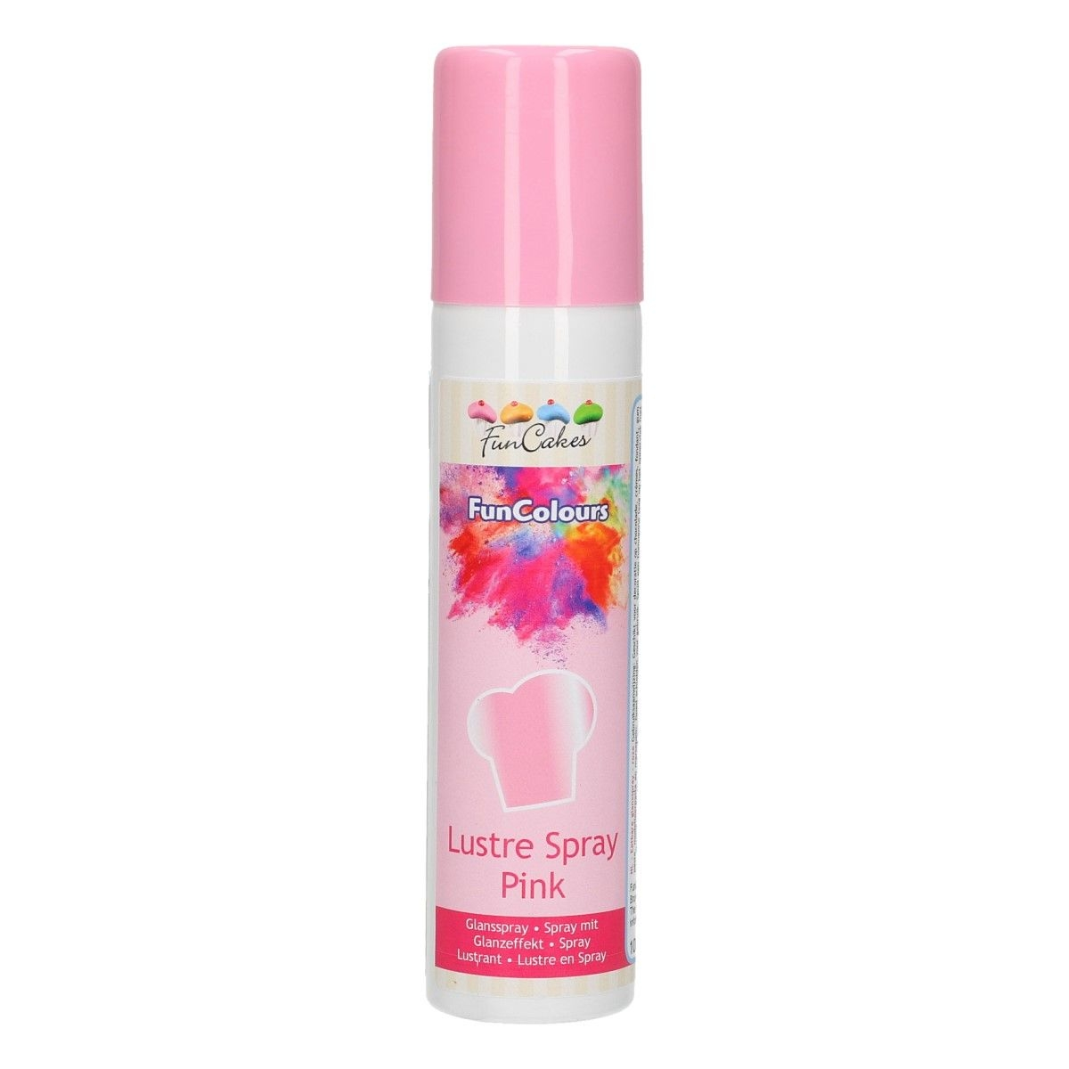 /f/u/funcakes_lustre_spray_pink.jpg
