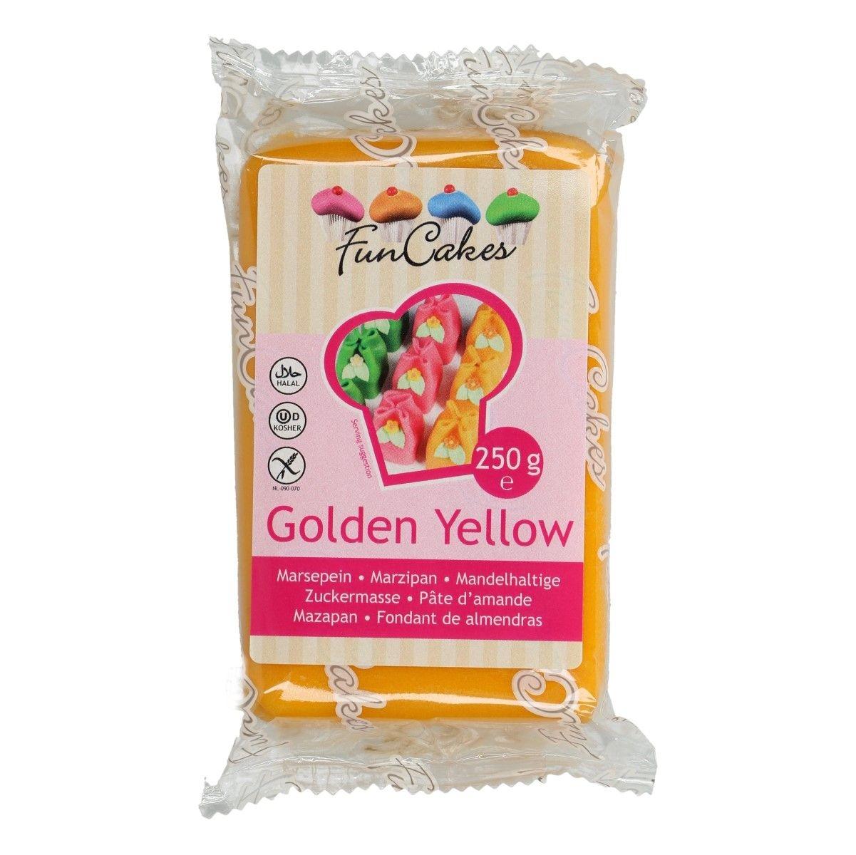 /f/u/funcakes_marsepein_geel_golden_yellow.jpg