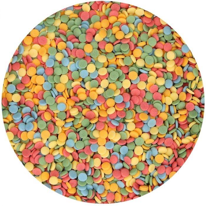 /f/u/funcakes_mini_confetti_mix.jpg