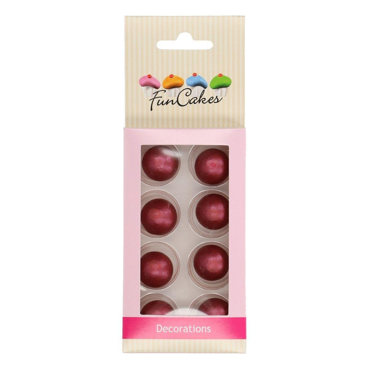 /f/u/funcakes_pearl_choco_balls_ruby.jpg