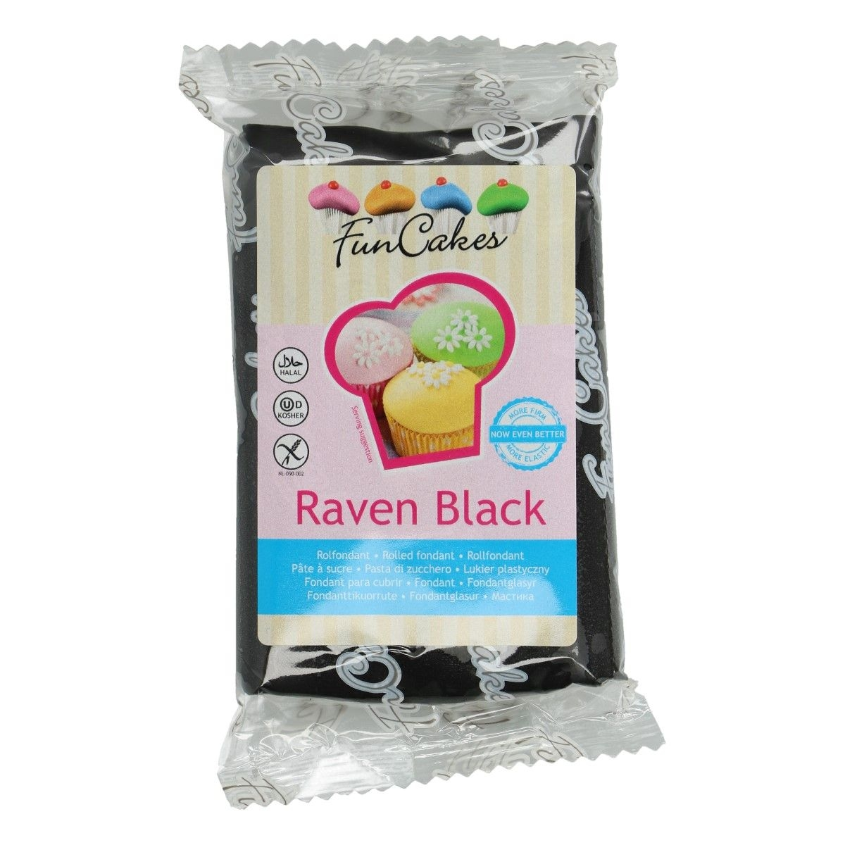 /f/u/funcakes_rolfondant_raven_black_1.jpg