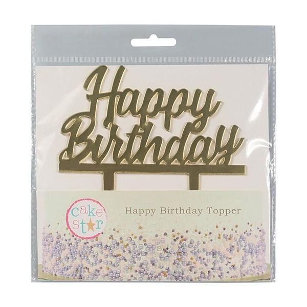 /h/a/happy_birthday_cake_topper_goud.jpg