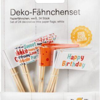 /h/a/happy_birthday_deco_vlaggetjes.jpg