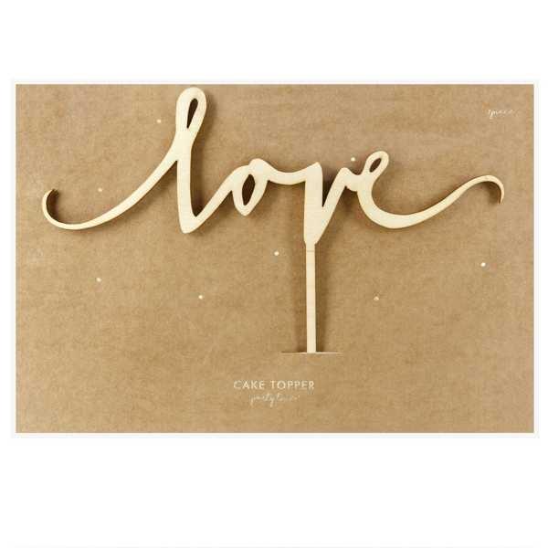 /h/o/houten_cake_topper_love.jpg