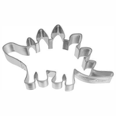 /k/o/koekjes_uitsteker_dino_stegosaurus.jpg