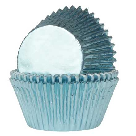 /m/i/mini_baking_cup_folie_blauw.jpg