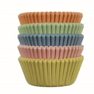 /m/i/mini_baking_cup_pastel.jpeg
