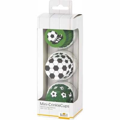 /m/i/mini_crinklecups_football_1.jpg