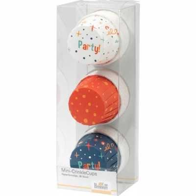 /m/i/mini_crinklecups_happy_birthday_colourful_1.jpg