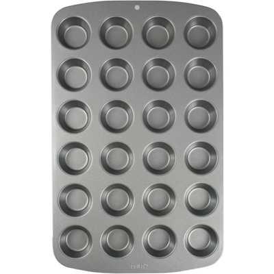 /m/i/mini_cupcake_bakvorm.jpg