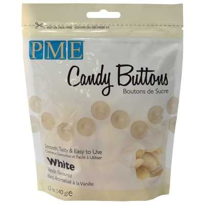 /p/m/pme_candy_buttons_white_vanilla_1.jpg