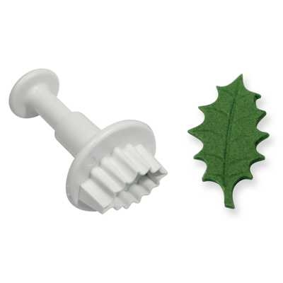/p/m/pme_plunger_cutter_holly_leaf_small_1.jpg