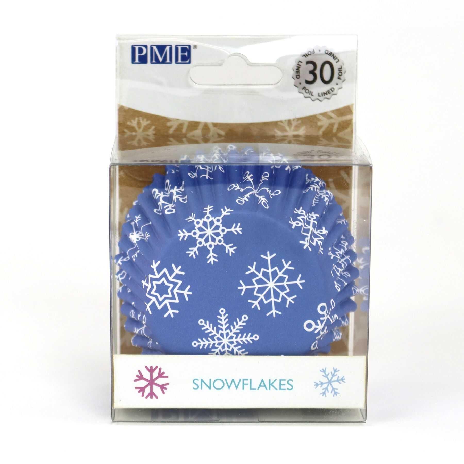/p/m/pmne_baking_cups_foil_snowflake.jpg