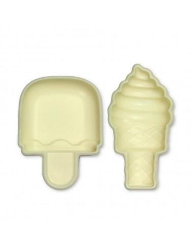 /p/o/pop-it-ice-cream.jpg