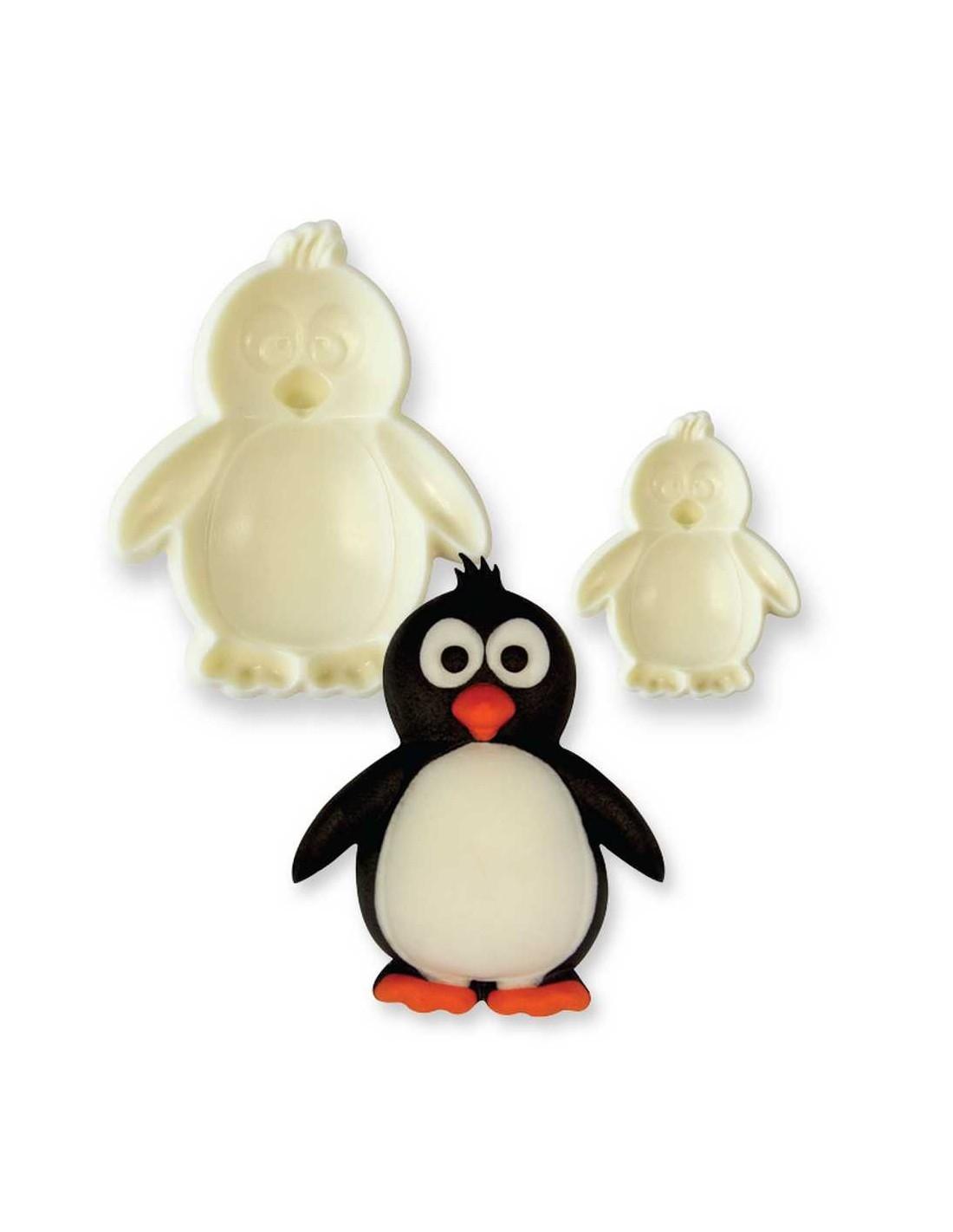 /p/o/pop_it_mould_pinguin.jpg