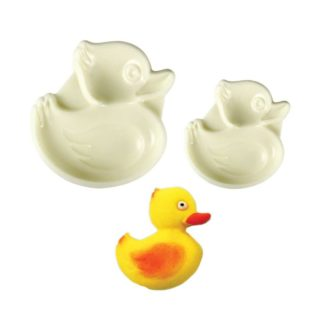 /p/o/popt_it_mould_duck.jpg