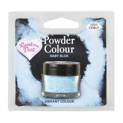 /r/d/rd_powder_colour_baby_blue.jpg