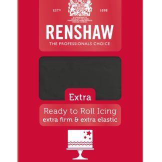 /r/e/renshaw_extra_black_1_kg.jpeg