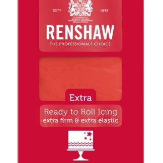 /r/e/renshaw_extra_red_1kg.jpeg